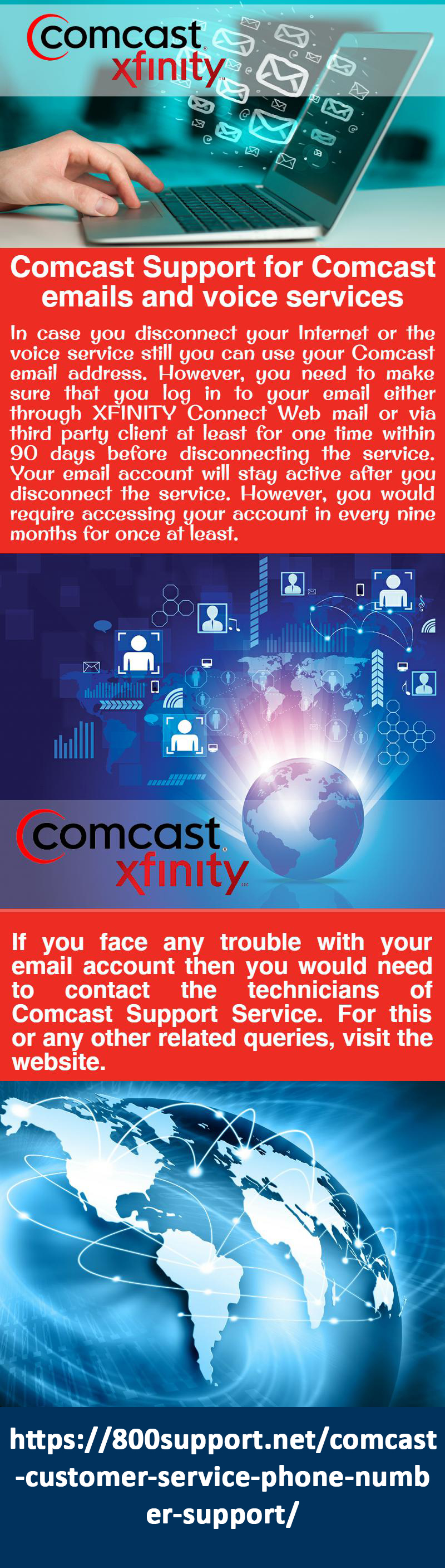 If You Are Having Issues In Using The Services Of Comcast Customer Service And You Have Tried All The Things You Know Comcast Comcast Xfinity Digital Cable Tv