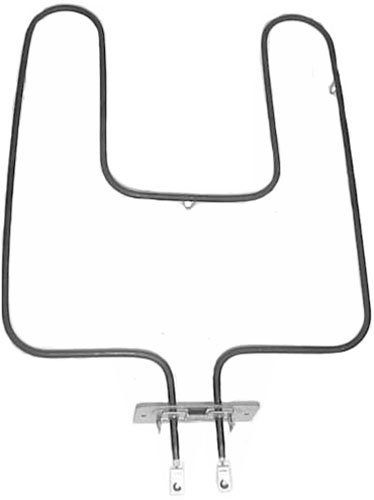 GE WB44X200 Bake Element for GE, Hotpoint, and RCA Wall