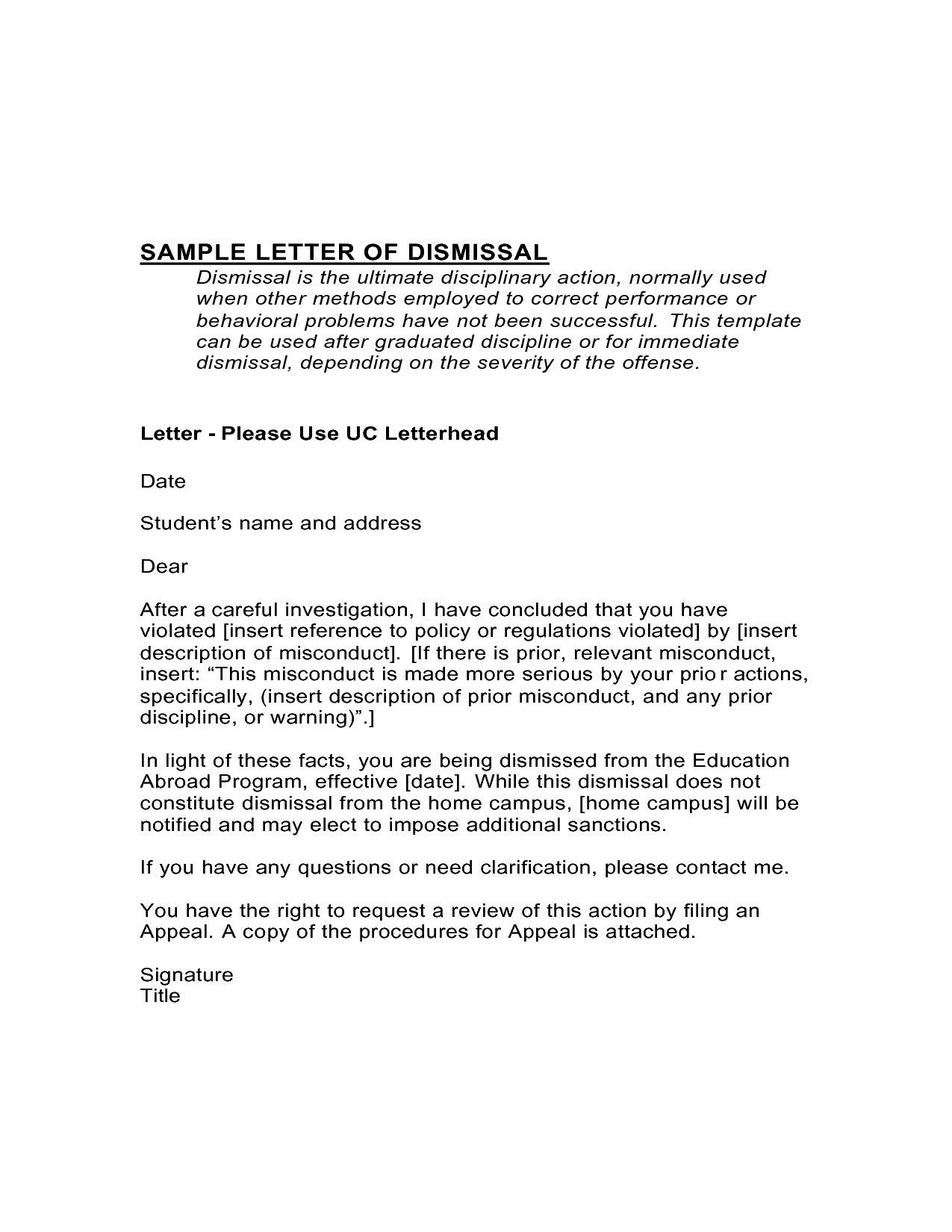 Resignation Letter Template Acas 5 Things You Need To Know About Resignation Letter Template Resignation Letter Letter Templates Lettering