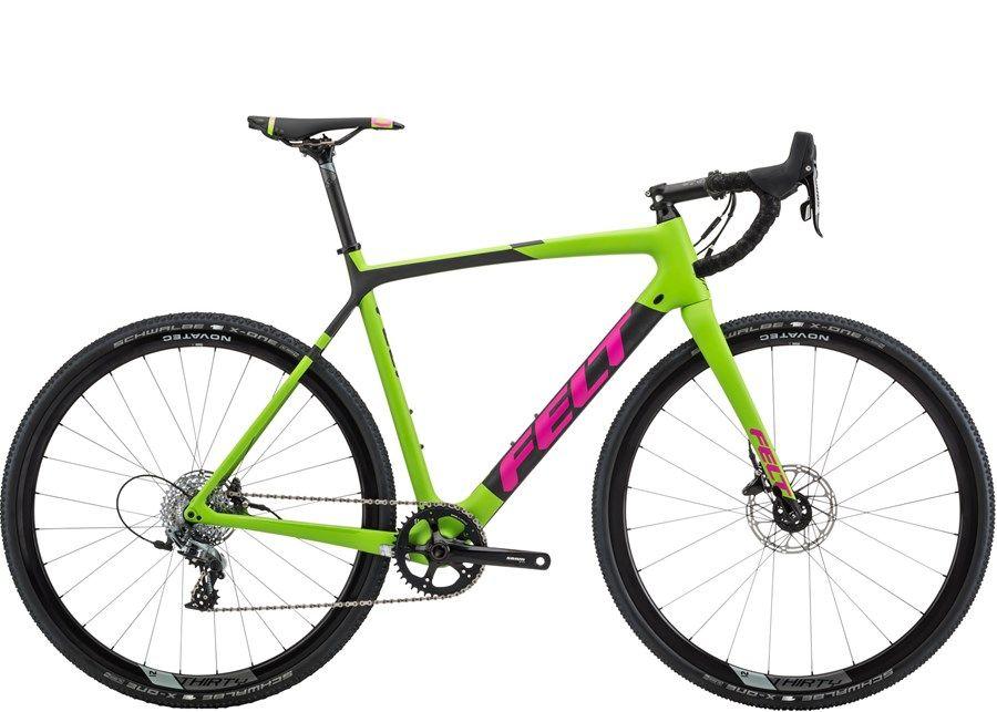 Bikes titanium bike cyclocross bike cyclocross