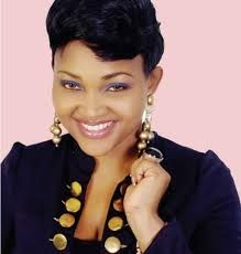 ArmanikEdu: Mercy Aigbe Explains Why Her First Marriage Didn't...