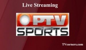 Ptv Sports Live_Free Online Pakistani Sports Channel
