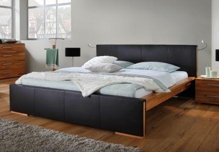 Bett Hasena Svelta Betten Pinterest - schlafzimmer betten günstig
