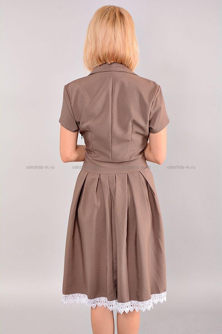 Платье Г9747 Размеры: 42-48 Цена: 365 руб.  http://odezhda-m.ru/products/plate-g9747  #одежда #женщинам #платья #одеждамаркет