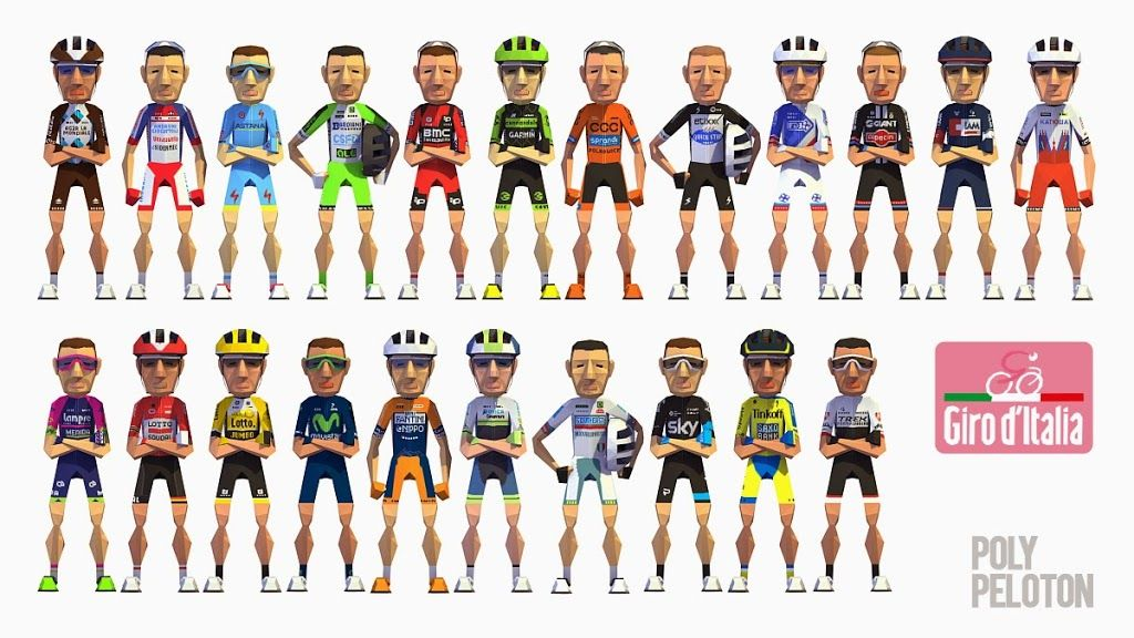 461b0043b Giro d Italia Preview by Poly Peloton
