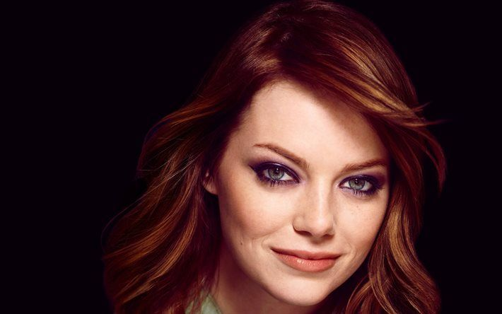 Image Result For Emma Stone Hd S Wallpaper Best Emma Stone Hd Wallpapers And Backgrounds Movie