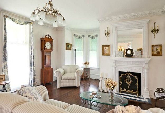 Real Estate Listings Victorian Farmhouse Victorian Houses For Sale Victorian Homes