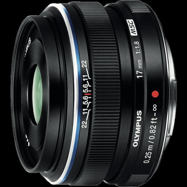 M Zuiko 17mm F1 8 Premium Wide Prime Lens In Travel Kit Olympus Camera Travel Camera Cameras And Accessories