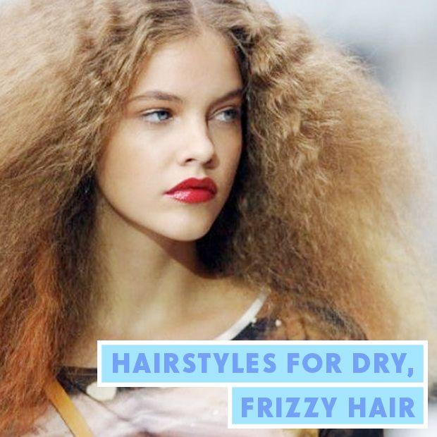 How To Style Frizzy Hair Barbara Palvin  Barbara Palvin  Pinterest  Barbara Palvin Famous