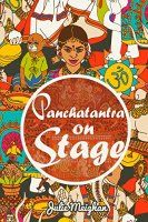 Panchatantra on Stage: Plays for Children - http://freebiefresh.com/panchatantra-on-stage-plays-for-children-free-kindle-review/