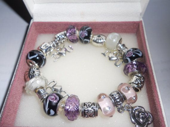 NEW Authentic Pandora Sterling Silver by Lulujewelrytreasures, $95.99 10 % OFF $60.00 or more PURCHASE! June 14-June 30th!  Use Code Lulu2013 At Checkout!  Hugs, Lulu