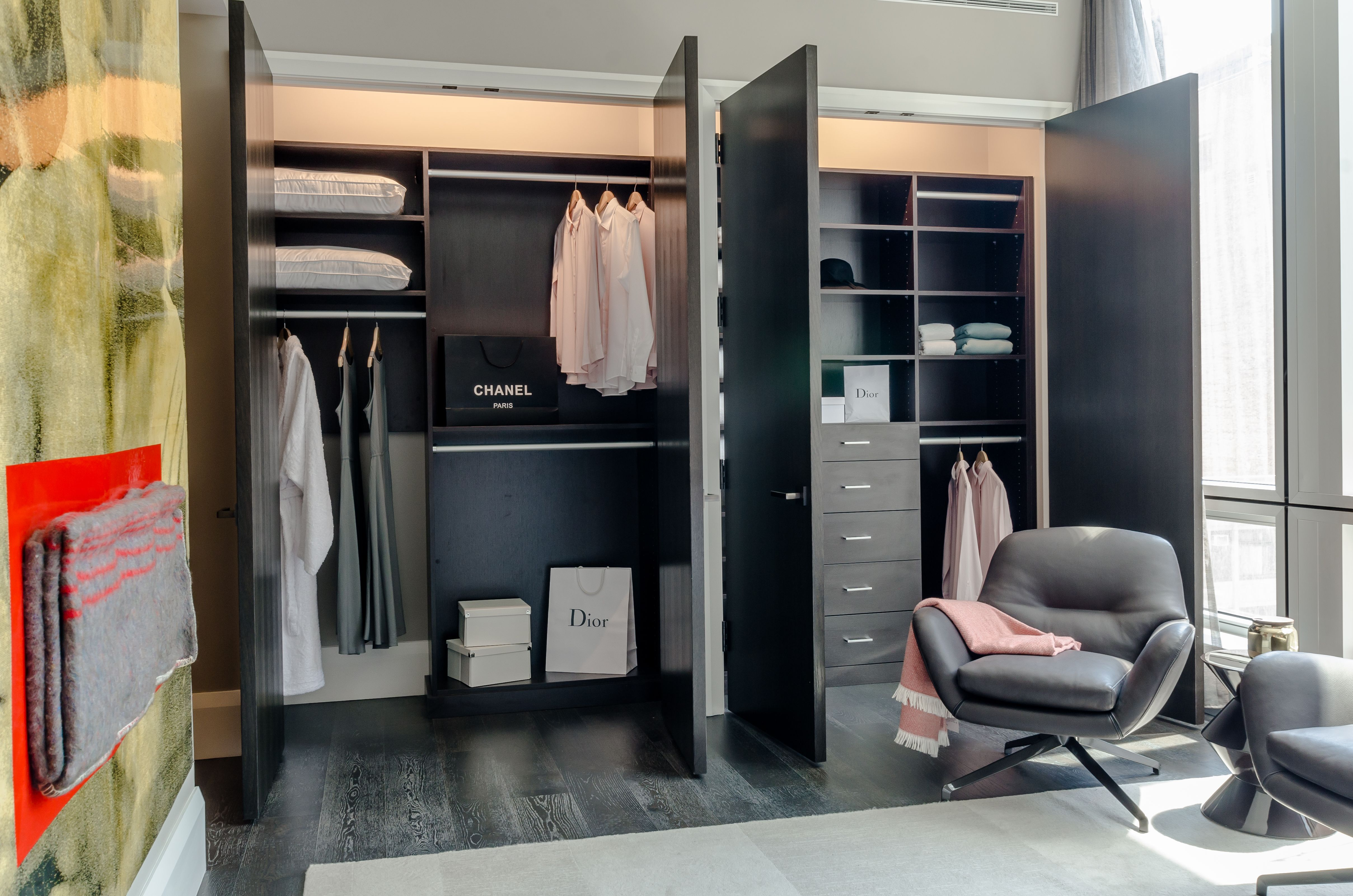 and murphy size california office closets by ideas home furniture for style solutions best shocking xfile storage closet howexgirlbackcom bed nyc trends u mattress custom the