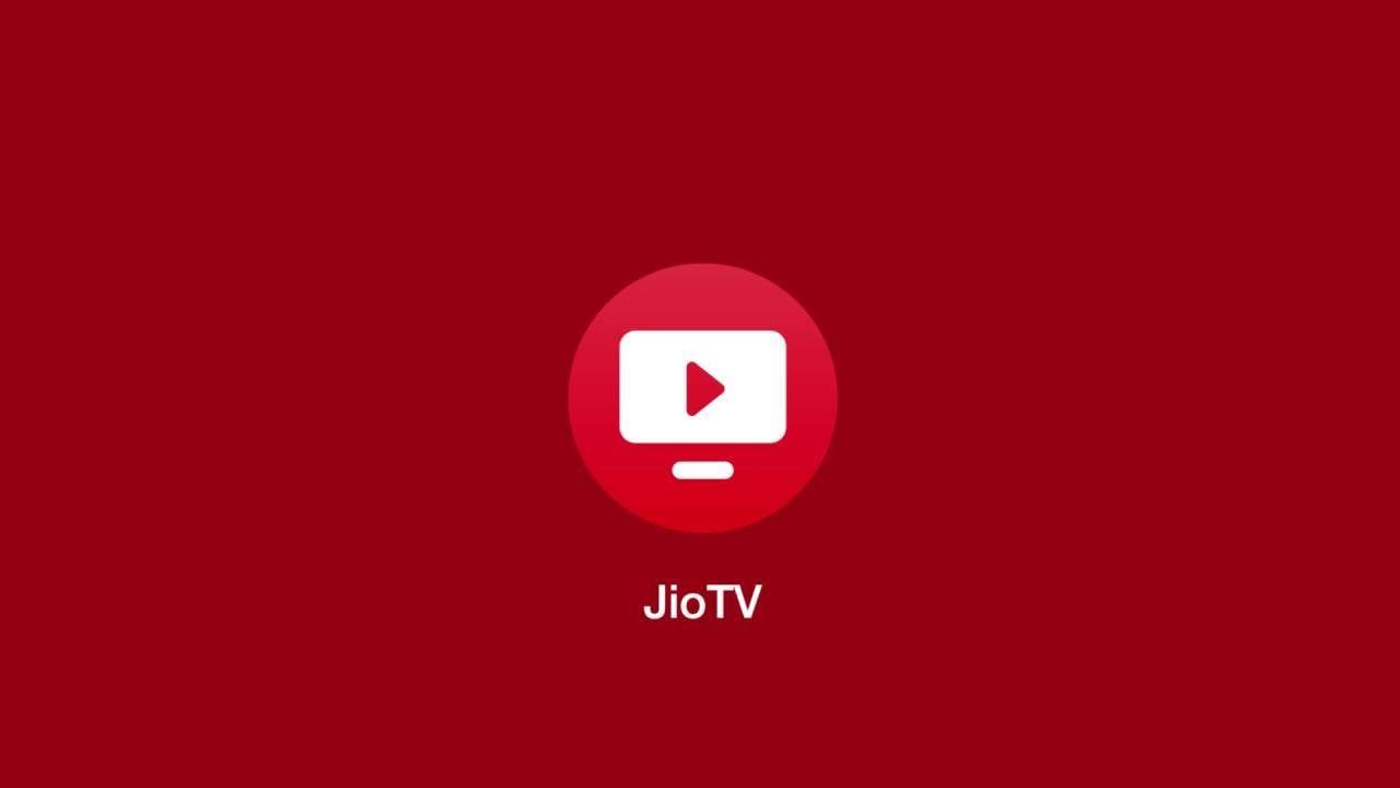 Download JioTV MOD APK v5.9.4 Latest Version (2020) in