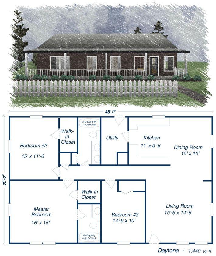 best 25+ steel house kits ideas on pinterest | metal house kits
