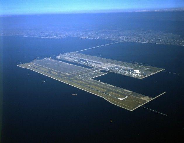 airport-kansai-1