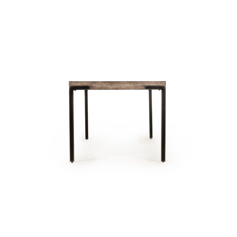 Robert Dining Table Side