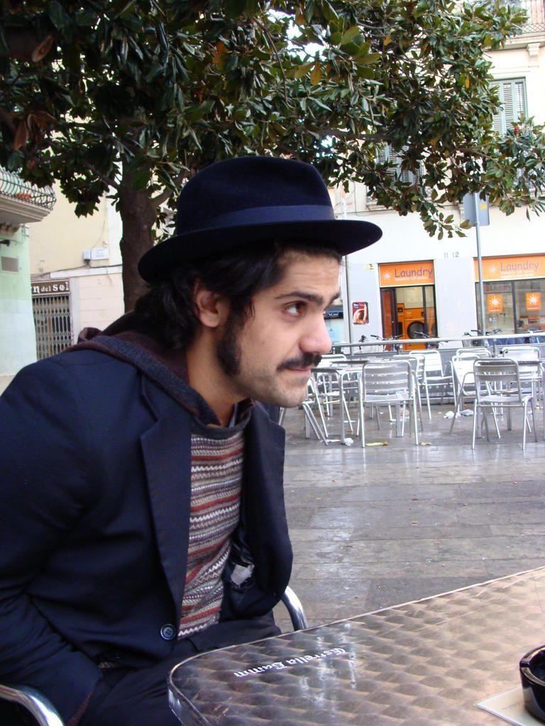 Alessandro Mannarino (768×1024)