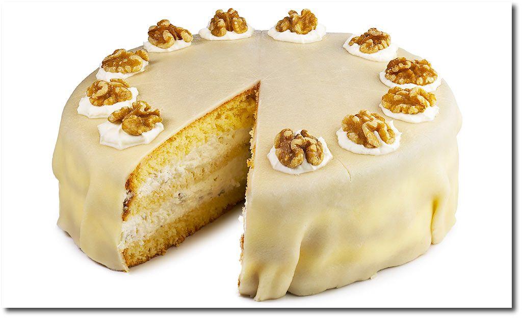 Marzipan foto fur torte bestellen