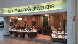 40++ Valley west mall jewelry stores info