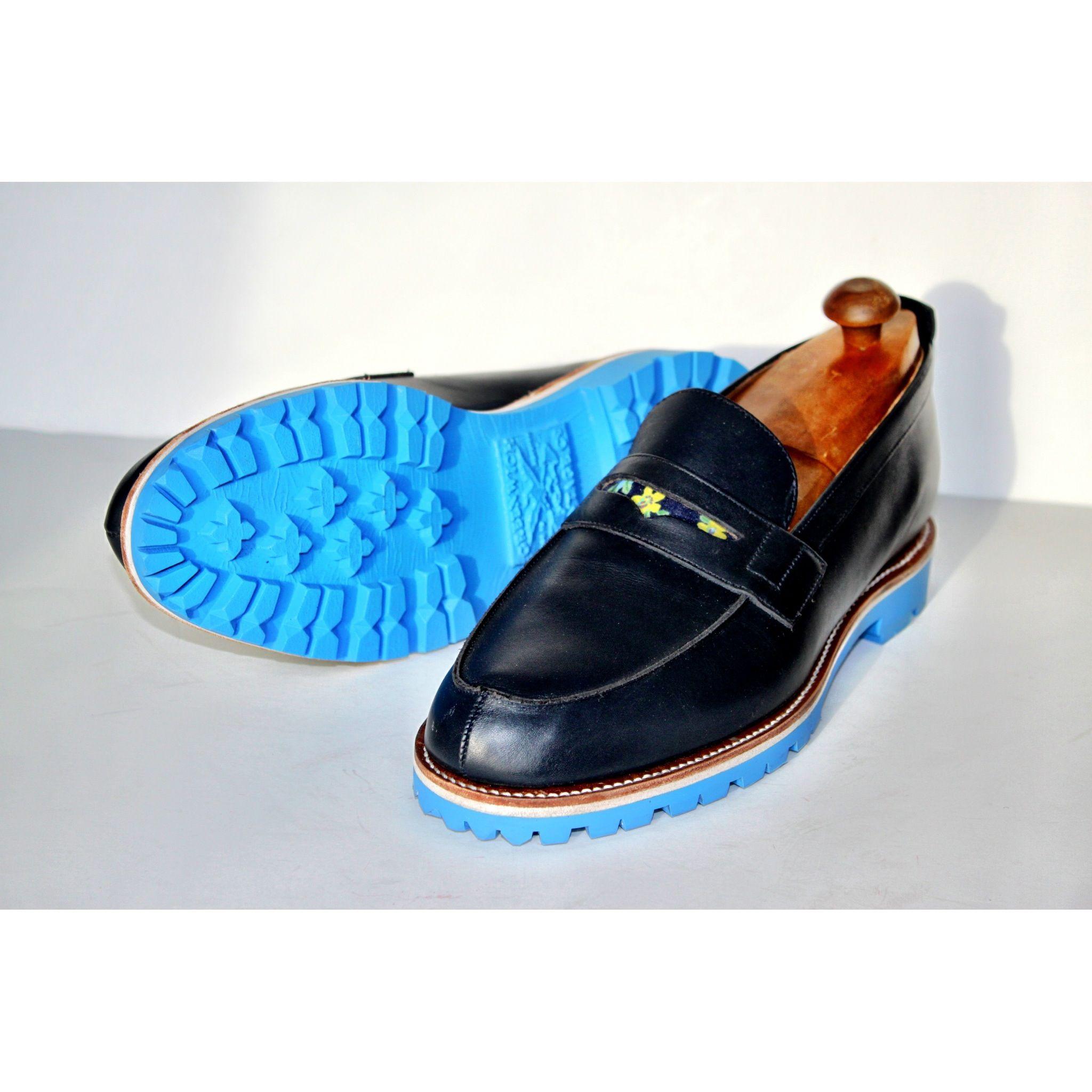 Dress shoes men, Loafers men, Penny loafers