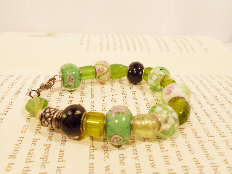 e7e09246f release date pandora beads yellow king 0a497 67ab1
