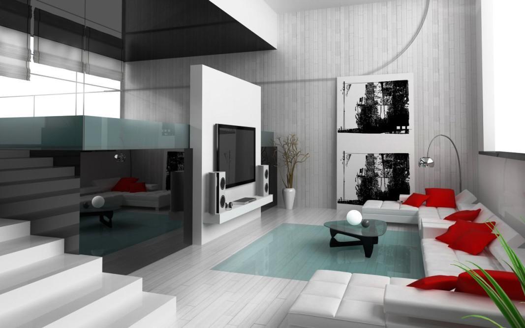 Most Beautiful Livingroom Designs In The World Decoration Ideas Minimalist Living Room Design Living Room Design Modern Luxury Living Room Most beautiful living room decor