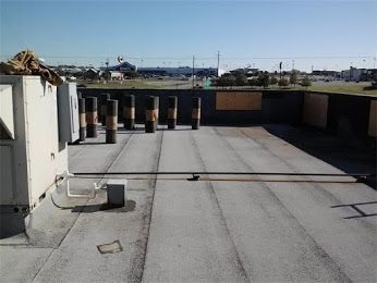 SOMERSET COMMON COMMERCIAL ROOF PROBLEMS!!! Roofing is an expensive investment. Ongoing roof maintenance or repairs can be a hassle. Additionally, since roofing is so costly, it often does not stay at top-of-mind for many building owners. Call us 908 361 0395, our qualified staff is ready to satisfy your every home improvement need. Or you can find lots of useful information that can support you in your upcoming home improvement projects at fh-homeimprovement.com