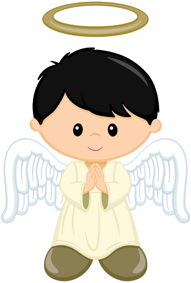 Clipart, Baby Tipps, Tobias, Schwarzes Brett, Katholisch, Abziehbilder,  Cartoons, Heiligen, Taufe Einladungen