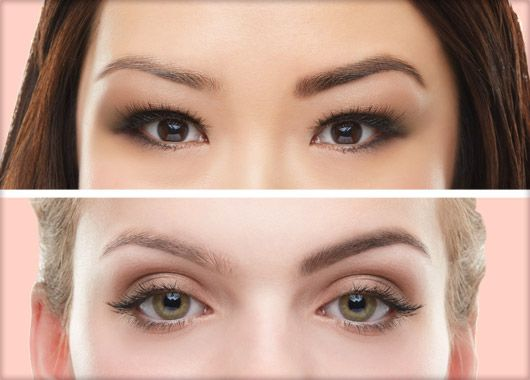 25+ Best Ideas about Benefit Gimme Brow Review on Pinterest ...