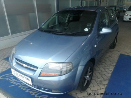 Price And Specification Of Chevrolet Aveo 1 5 Ls 5dr For Sale Http Ift Tt 2a75sl0 Chevrolet Aveo Chevrolet Used Cars