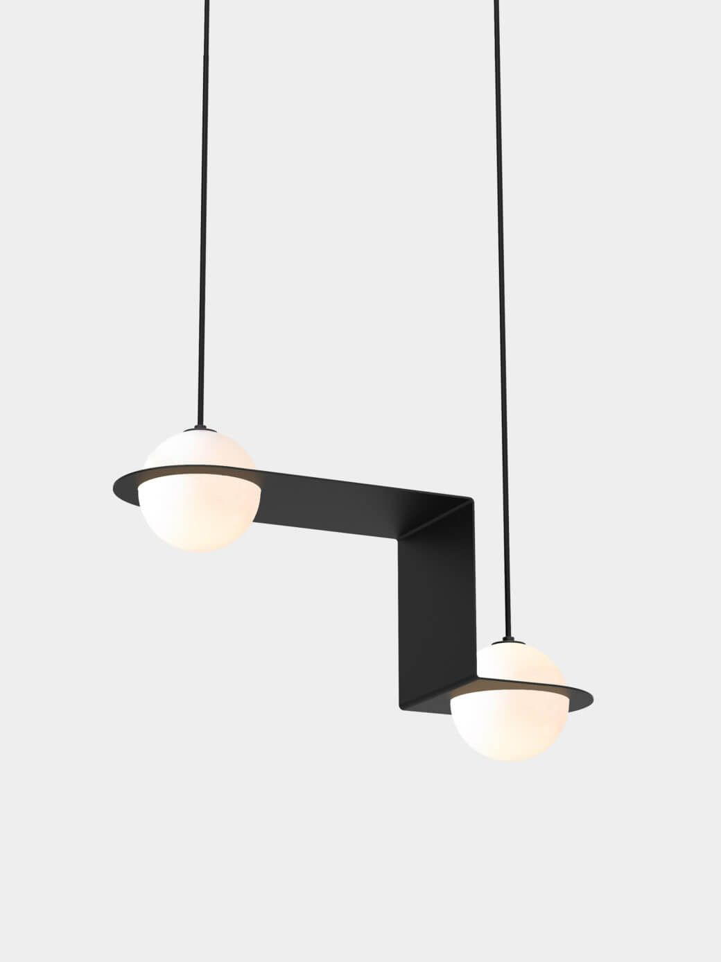 Based in montréal lambert et fils is a collaborative lighting design studio founded by samuel lambert in 2010
