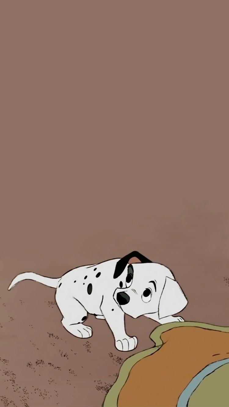 101 Dalmatians おしゃれまとめの人気アイデア Pinterest Mk6662r1 スヌーピー イラスト 101匹わんちゃん イラスト