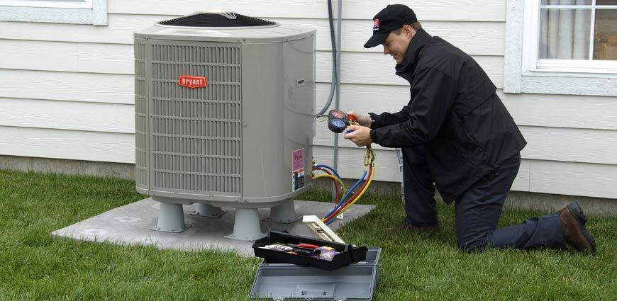 Alite Services Llc Provides Cooling Replacement Heating Replacement And Electrical Maintenance A With Images Heat Pump Installation Heating And Cooling Units Custom Pools