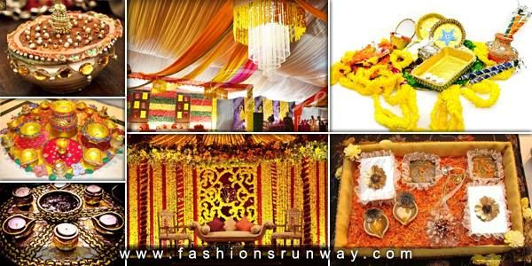 Wedding decoration best ideas wedding decorations pinterest check out here best wedding mehndi decorations designs and ideas that includes stage decor flowery hall interior thaal and bangles color junglespirit Choice Image