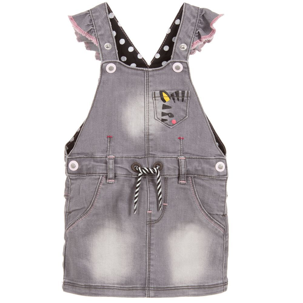 ESPRIT Baby Girls Dress