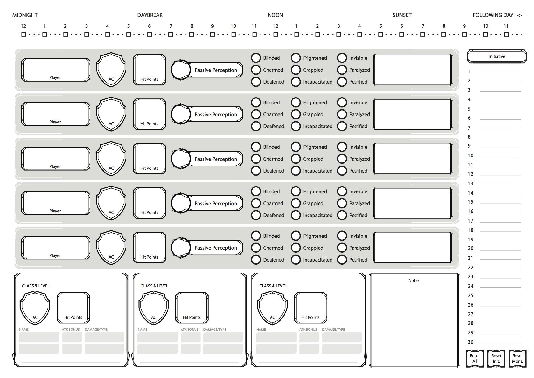 Related image Character sheet, D&d, Dungeons and dragons
