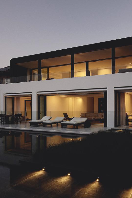 #dreamhouses #dreamhomes #luxury #luxurylifestyle #architecture #aesthetic #dreamhouseideas #manifestation