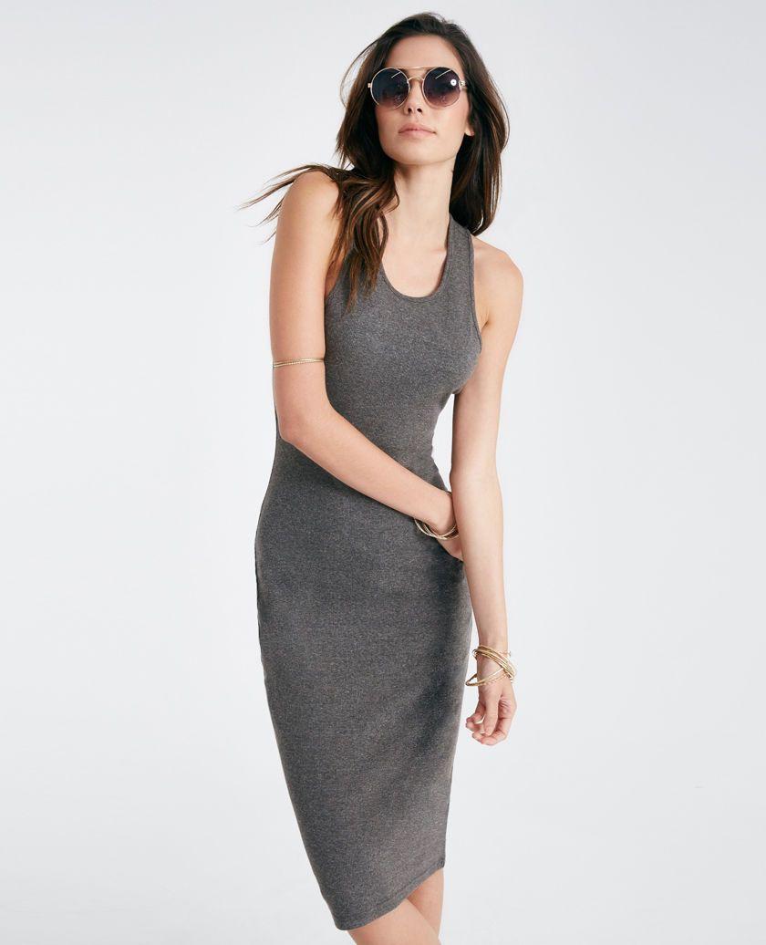 Wet Seal 52610264 Bodycon Dress Dresses Next Dresses [ 1036 x 840 Pixel ]