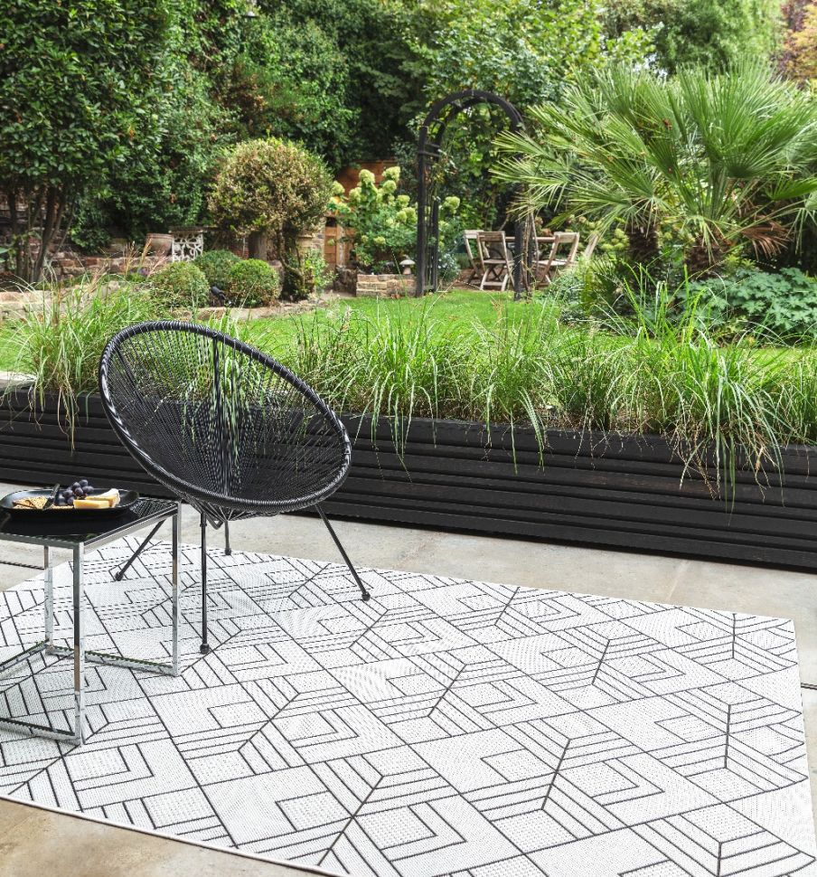 Outdoor Rugs And Waterproof Rugs For Gardens And Patios Outdoor Rugs Patio Waterproof Outdoor Rugs Outdoor Rugs
