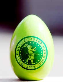 White house easter eggs made in usa easterspring gifts white house easter eggs made in usa negle Images