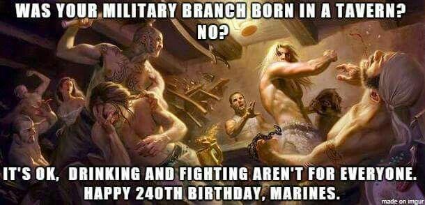 Pin By Jasmin On Marines Marine Corps Birthday United States Marine Corps Quotes United States Marine Corps