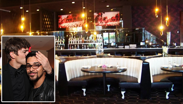 Here's a List of the Best Celebrity-Owned Restaurants ...