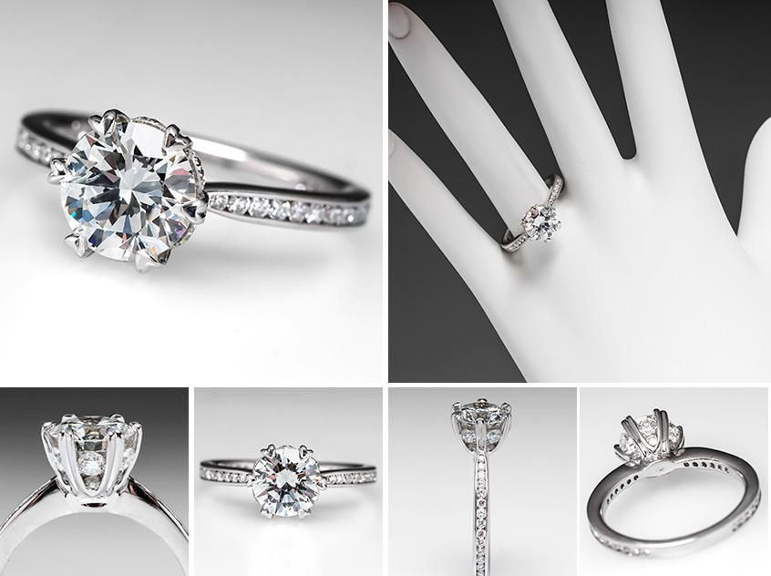 know cost to rings need attachment ring you carat about earrings things diamond today