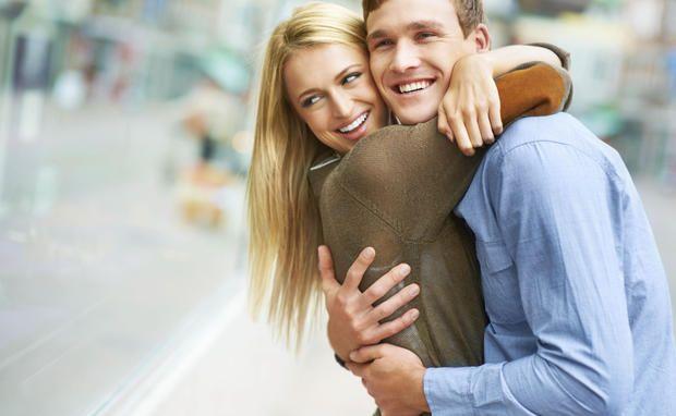 dating tips för mannen til
