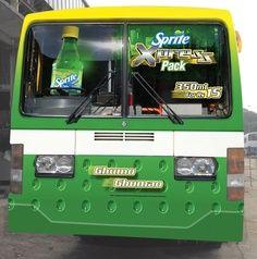 bus backs