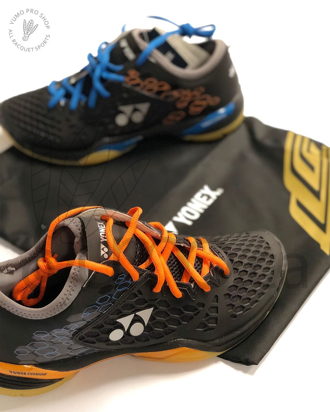 c8630d82092 These limited edition Lee Chong Wei Exclusive shoes are back in stock!!!  Get yours now before they completely sell out.