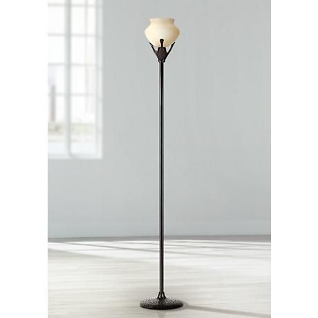 Robert Abbey Beaux Arts Torchiere Floor Lamp 29544 Lamps Plus With Images Torchiere Floor Lamp Floor Lamp Styles Beautiful Floor Lamps