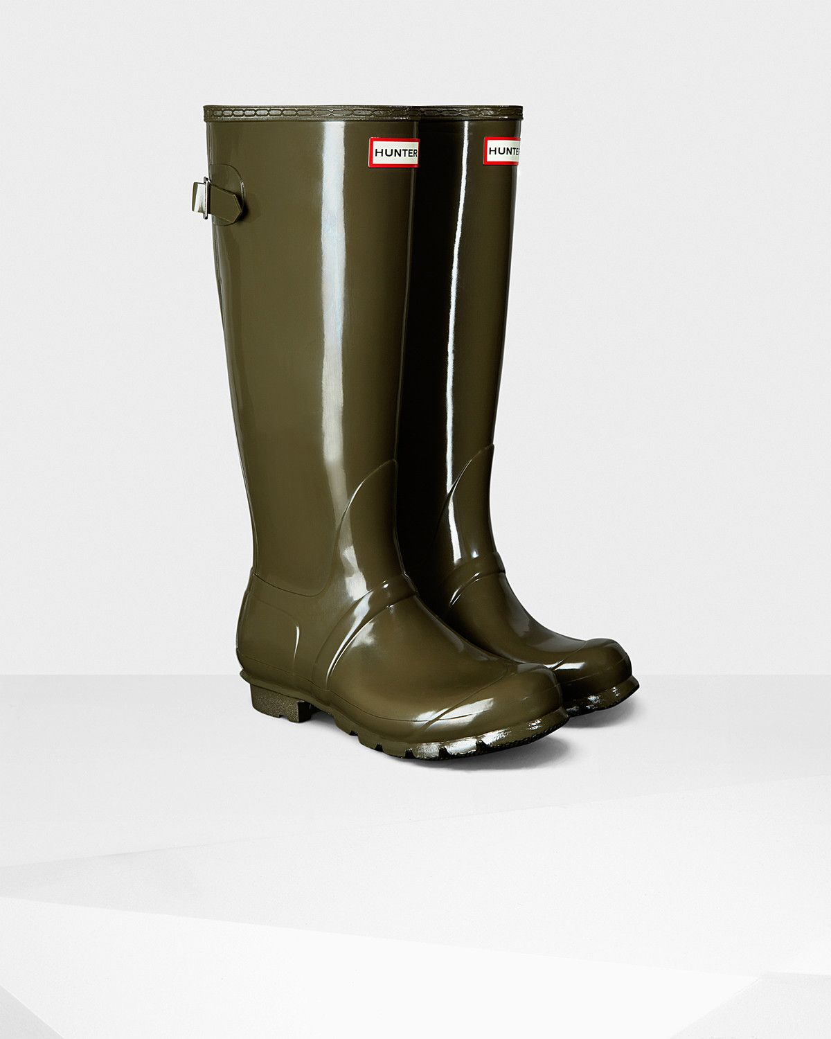 Women's Footwear | Wellies, Boots, Slides & Shoes