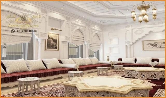 احدث اسقف جبس معلق 2021 Interior Design Home Modern Decor