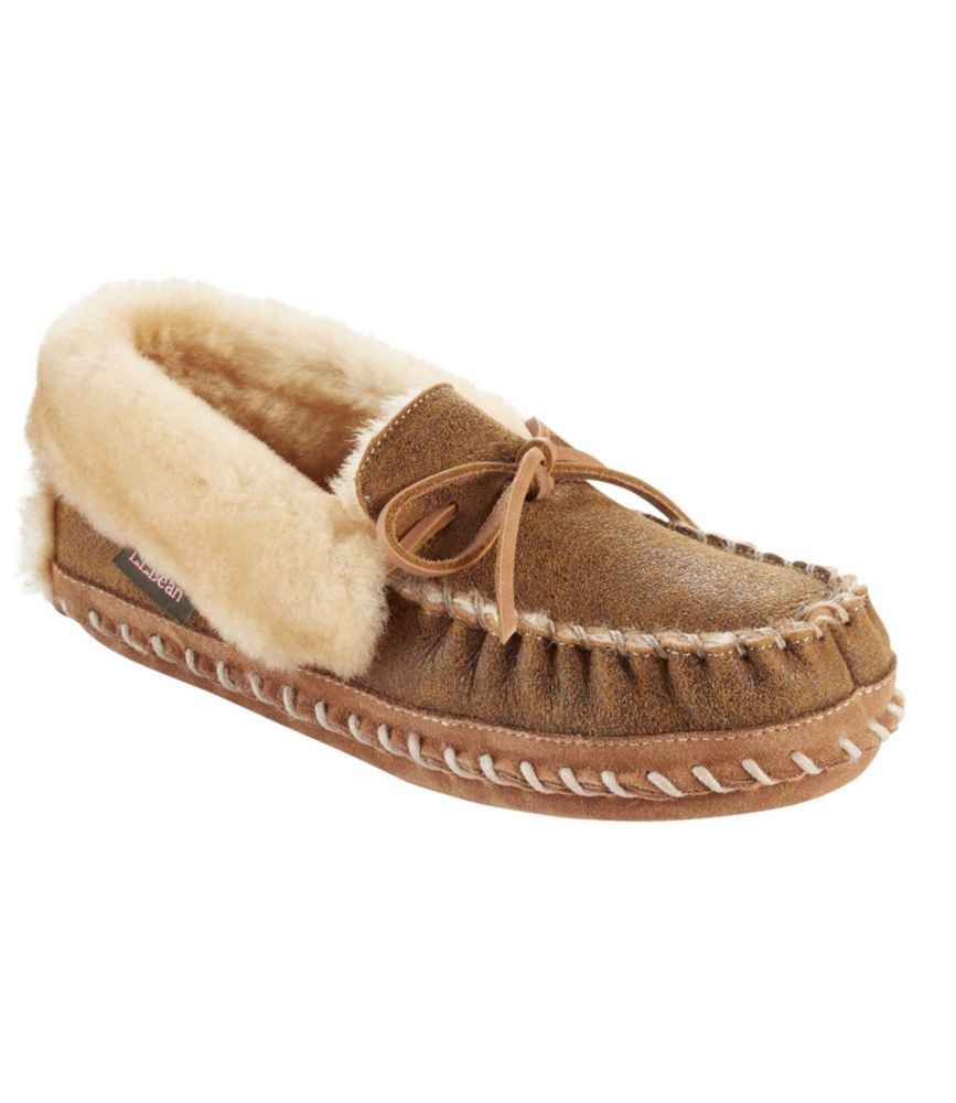 78dd7a5d02f Wicked Good Slipper Moccasin Originals Women s